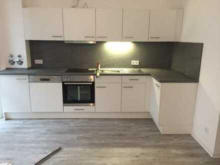 1.050 €, 76 m², 3 Zimmer