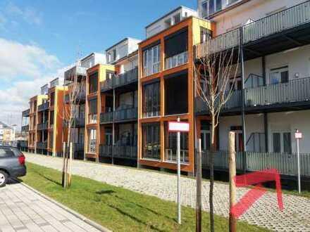 810 €, 93 m², 3 Zimmer