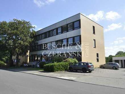 Neustraße || ca. 330 m² Bürofläche || teilbar || frei ab sofort