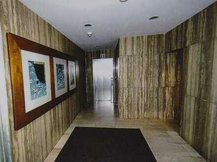 2,5-Zimmer-Eigentumswohnung 60322 Frankfurt Westl. Nordend