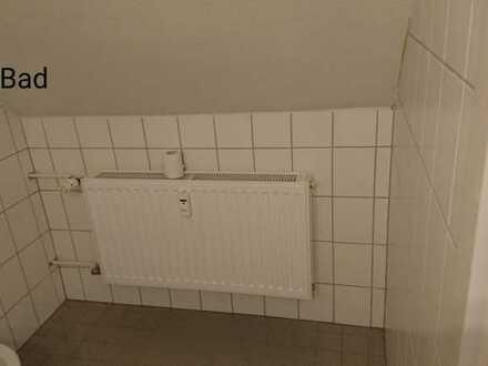 3 er-WG: 17qm2 - WG-Zimmer im Ilmenauer Südviertel