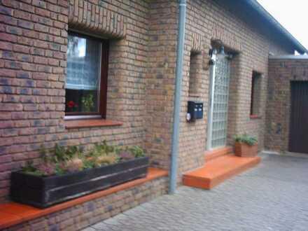 Preiswerte 3-Zimmer-Wohnung zur Miete in Rommerskirchen