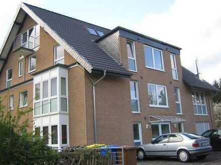 Ratingen-Ost 3-Zimmer-Wohnung in bester Wohnlage