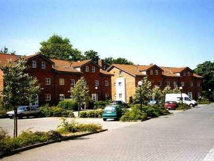 Große 2,5-Zimmer-Wohnung Nähe Mercedes als Kapitalanlage