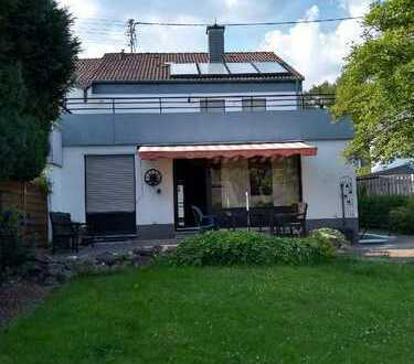 Schönes Haus in Top-Lage in Kreuzta-Ferndorf