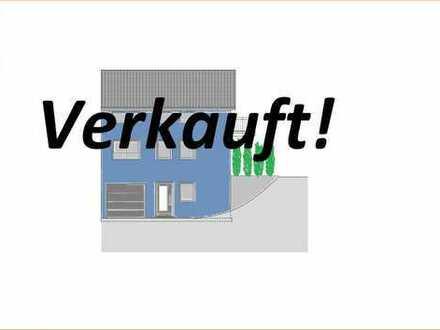 Bauplatz in Hochdorf! !!!RESERVIERT!!!