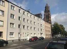 Günstige 3-Zimmer-Wohnung in Gelsenkirchen