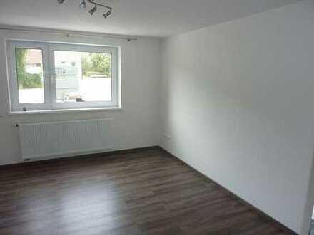 Schönes 15qm WG Zimmer mit gehobener Wohnungsausstattung frei