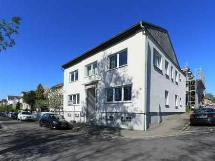 4 Ferienwohnungen mit herrlichem Seeblick direkt in Neustadt!