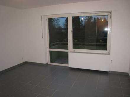 Herten-Scherlebeck, Appartement