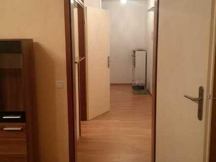 Schöne drei Zimmer Wohnung in Bochum, Wiemelhausen/Brenschede