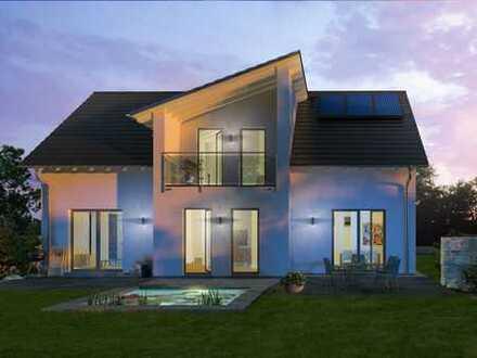 Ein schönes Zuhause für die ganze Familie-Info unter 0172-9547327