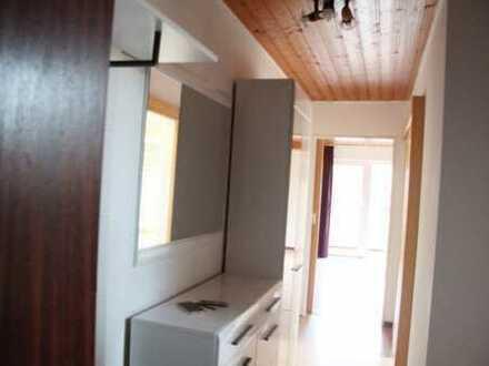 Freundliche 2-Zimmer-DG-Wohnung in Weil am Rhein, Friedlingen - reserviert