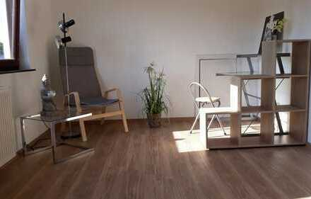 Moderne WG Zimmer 15 m2