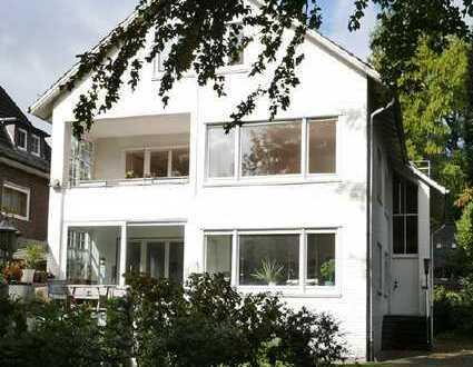 Interessantes Mehrfamilienhaus mit 4 Wohnungen in begehrter Lage!