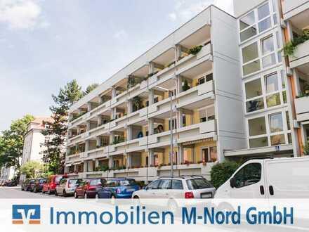 Ruhige 3-Zimmer-Eigentumswohnung in Thalkirchen - nahe Isar und Tierpark