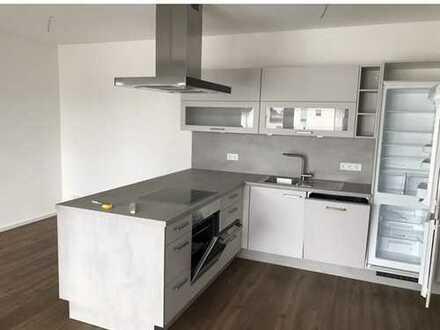 680 €, 60 m², 2 Zimmer