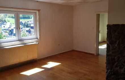 *2-ZI.-Wohnung in Steinach, 68 m², günstig!!!*