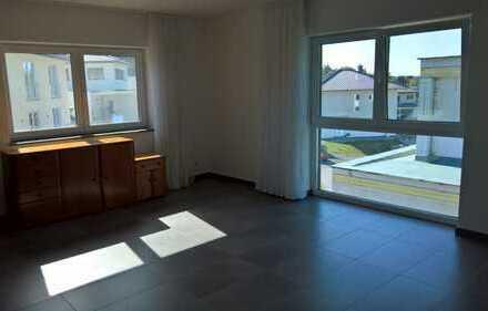 3-Zimmer-Wohnung mit Balkon in Wetzlar