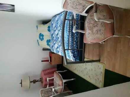 Möbliertes Zimmer zu vermieten in immenstaad am Bodensee