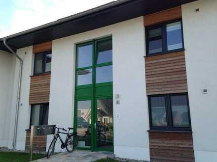 Excl. neuwertige Wohnung /möbliert