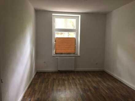 Die erste eigene Wohnung günstig anmieten?