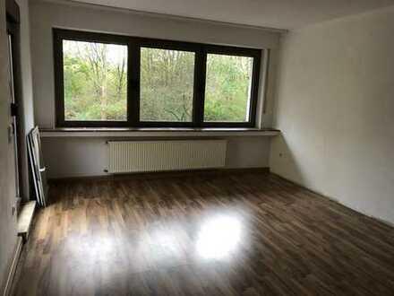 Schöne 4-Zimmer-Wohnung mit Balkon und EBK in Iserlohn