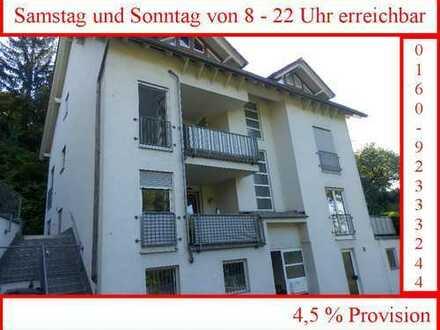 Gemütliche 2-Zimmerwohnung in Wiesbaden Rambach