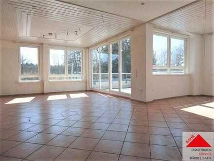 Großzügige 3-Zimmer-Wohnung in sonniger Lage von Dettenhausen!