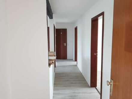Vollständig renovierte 3-Raum-Dachgeschosswohnung in Herne