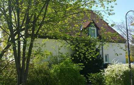 Schönes Haus mit sechs Zimmern in Ennepe-Ruhr-Kreis, Sprockhövel