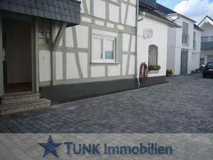 Wohneinheit in sanierter Hofreite mit Flair und viel Charme in Hainburg!