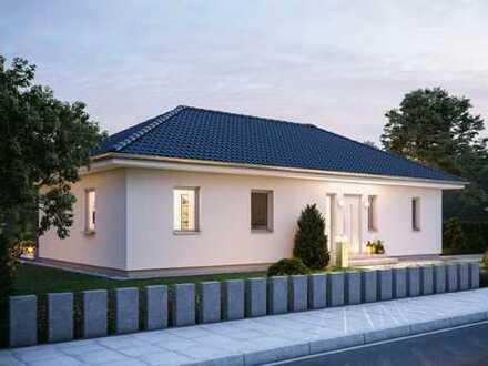 Das perfekte Wohlfühlhaus für die ganze Familie in perfekter Lage vor den Toren Rostocks.