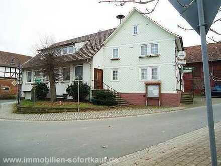 2 Familienhaus...