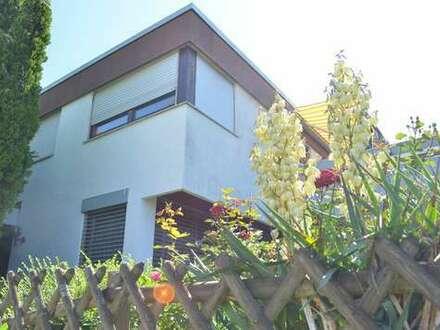 RE/MAX Schönes Terrassenhaus in Südlage!