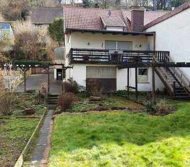 Einfamilienhaus Annweiler