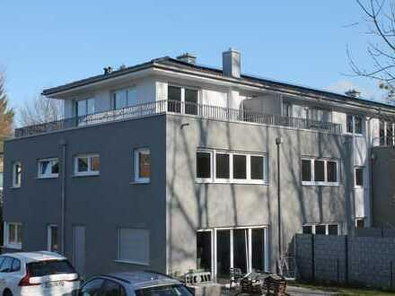 Schönes, geräumiges Haus mit fünf Zimmern in Wolfratshausen