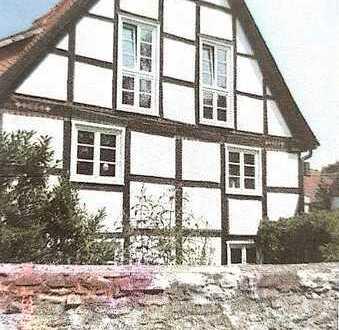 Exklusive 2-Zimmer-Wohnung in Soest