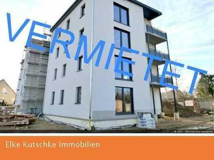 3-Raum-Whg. mit Terrasse und Fahrstuhl in Bautzen