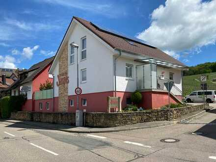 Großzügiges Einfamilienhaus in 79292 Pfaffenweiler