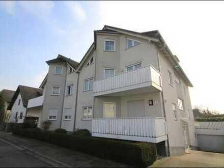 2 Wohnungen - Ein Preis - top Kapitalanlage - Mühlheim/ Lämmerspiel - € 13.320 Mieteinnahme per anno