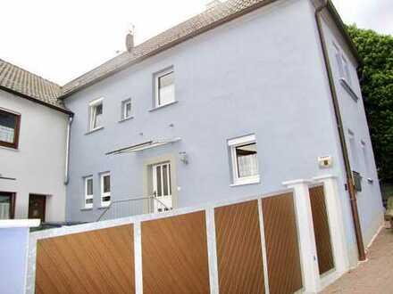 Wachenheim | gemütliches und sehr gepflegtes Einfamilienhaus in Hofbauweise