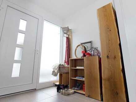 Lichtdurchflutete 3 Zimmer Wohnung in Landau - Hier fühlen Sie sich wohl!