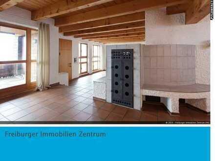 Hochwertiges Einfamilienhaus in der Toplage Lorettoberg