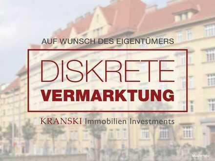 INVESTMENTPAKET mit über 4,5% Rendite und Mietsteigerungspotential