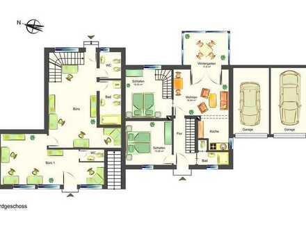 Großes Wohn- & Geschäftshaus in zentraler Lage mit Entwicklungspotenzial (teilbar) +Provisionsfrei+