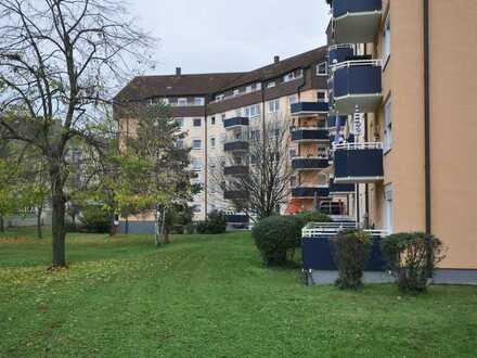 Schöne 3-Zimmer-Wohnung in Frankenthal