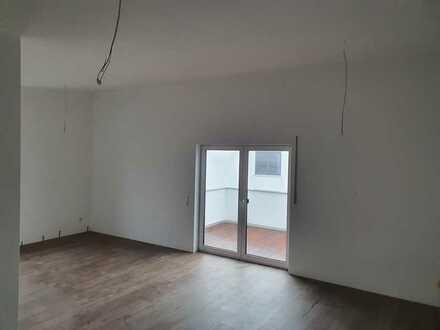 Schöne 3- Zimmer -Wohnung in Essenbach