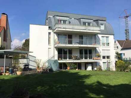 1.500 €, 150 m², 4 Zimmer