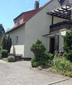 Großfamilien-2 Generationenhaus in Stadteil Kaiserslautern -Mölschbach